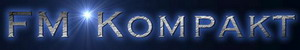 FM Kompakt Logo