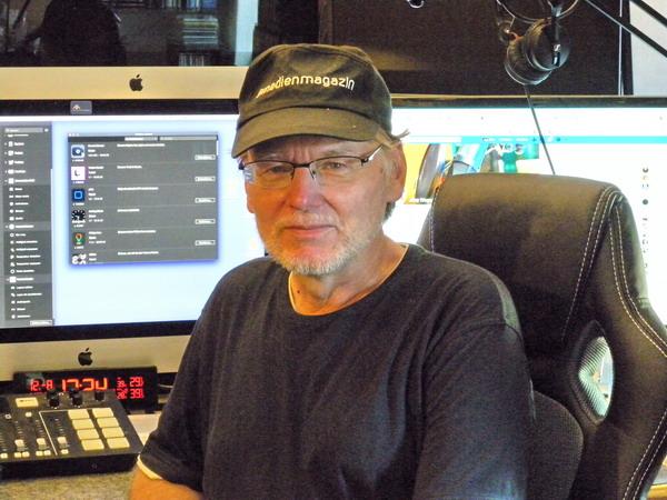 Jörg Wagner