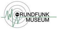 Rundfunkmuseum Cham Logo